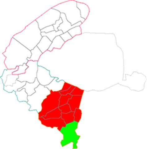 sous préfecture d 39 antony 92 plan d 39 accès cantons des hauts de seine geneawiki