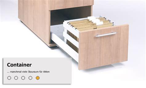 Singlehaus Funktional Flexibel Und Guenstig by Rollcontainer Gnadenlos G 252 Nstig 187 B 252 Ro Container Kaufen