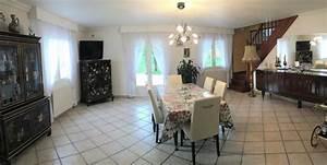 Garage Oissel : vente maison 7 pi ces oissel 399 000 maison vendre 76350 ~ Gottalentnigeria.com Avis de Voitures
