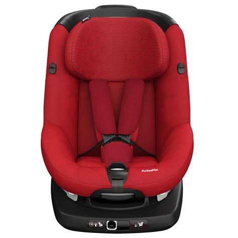 siege auto bebe confort hipsos axissfix de bébé confort siège auto groupe 1 9 18kg
