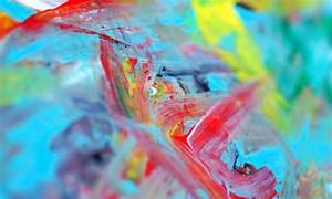 Paintings, Hd, Wallpapers