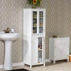 Ikea Bathroom Cabinets Tall by Choosing The Best Bathroom Cabinets For Your Bathroom