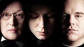 Doubt   Movie fanart   fanart.tv