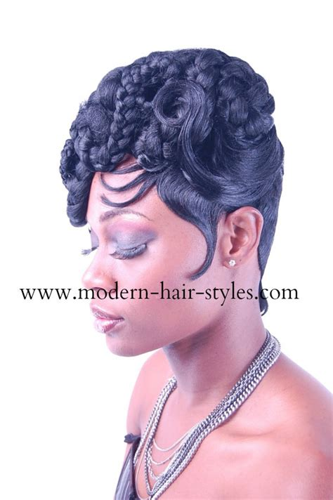 27 piece short hairstyles fashion hair style
