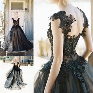 cocktail dresses for weddings the 25 best masquerade gowns ideas on masquerade dresses masquerade