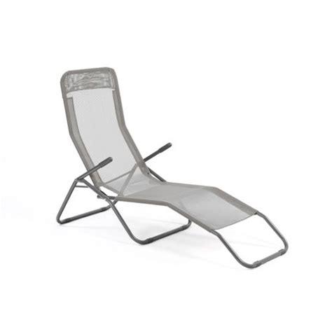 chaises leclerc quelques liens utiles