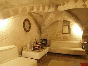 aerer un sous sol bricolage sur syst aco solutions de With comment aerer une chambre sans fenetre