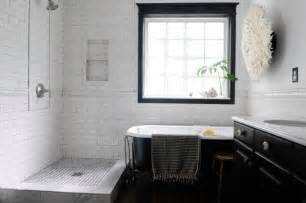 subway tile bathroom ideas shower tile designs for each and every taste