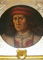 Eric of Pomerania - Wikipedia