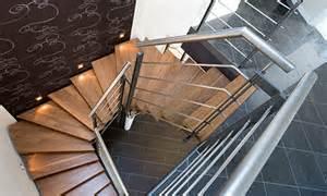 treppen de fuchs treppen treppen treppenbau holztreppen metalltreppen steintreppen