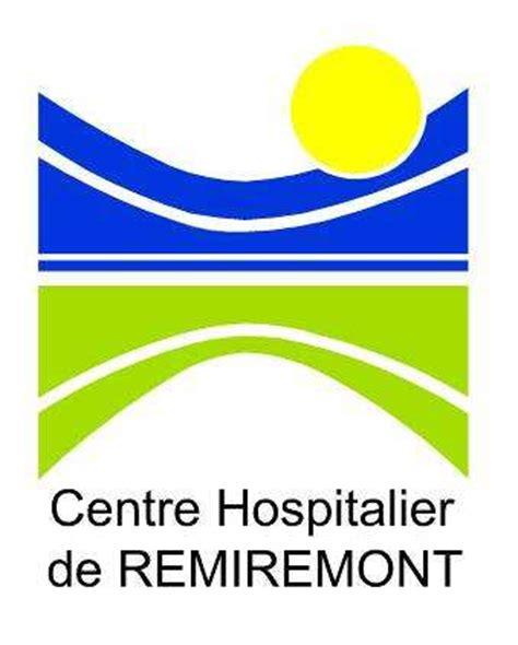 forfait hospitalier chambre individuelle centre hospitalier de remiremont urgences maternité