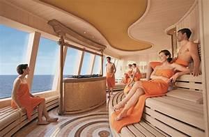 In Der Sauna : schiffsvorstellung aidaluna ~ Whattoseeinmadrid.com Haus und Dekorationen
