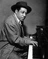 Duke Ellington - Enrichment Studies