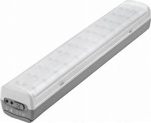 Philips 30504 Value Batten Emergency Lights Price In India