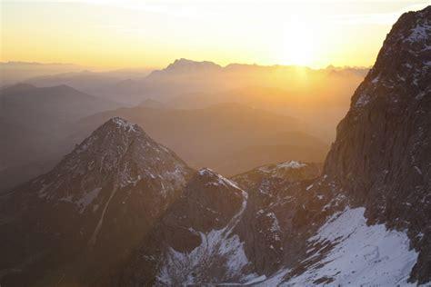 Das Koennen Sie Tun Um Die Umwelt Zu Schonen by Was Wir Tun K 246 Nnen Um Die Alpen Zu Sch 252 Tzen Bergwelten