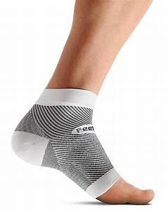 pain relief for heel spurs