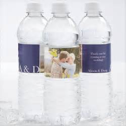 personalized water bottle label template 14 water bottle label templates design templates free premium templates