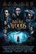 Into the Woods (2014) - FilmAffinity