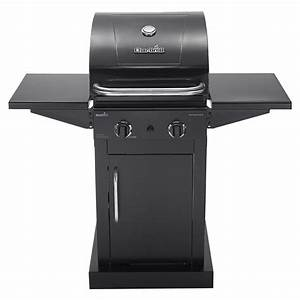 Help For Classic Gas Grill