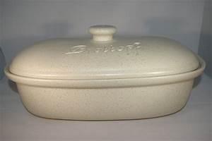 Ton Keramik Unterschied : brottopf 40 cm sahara bembel shop bembel seifert ~ Markanthonyermac.com Haus und Dekorationen