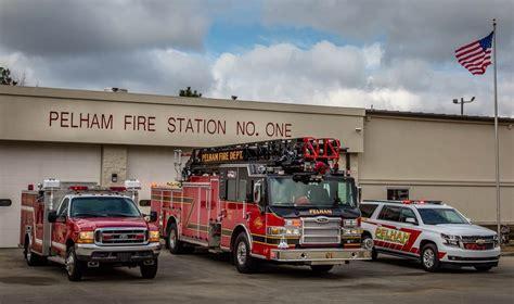 valley fireplace pelham facilities equipment pelham al