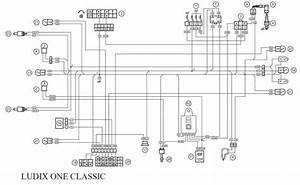 Peugeot Xp6 Wiring Diagram
