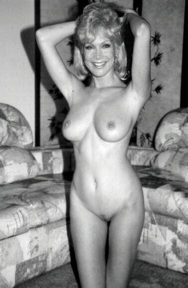 porn613 adult image gallery barbara eden