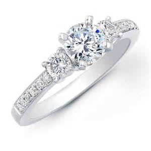 cheap engagement rings 200 beautiful affordable engagement rings wedding and bridal inspiration