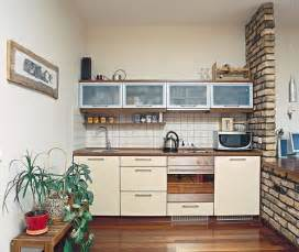 kitchen design ideas for small kitchens modular kitchen designs for small kitchens afreakatheart