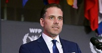 Dick Morris: How Biden's Son Got $1.5 Billion from China