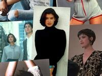 foto de 1000+ images about Phoebe Cates : Talented & beautiful