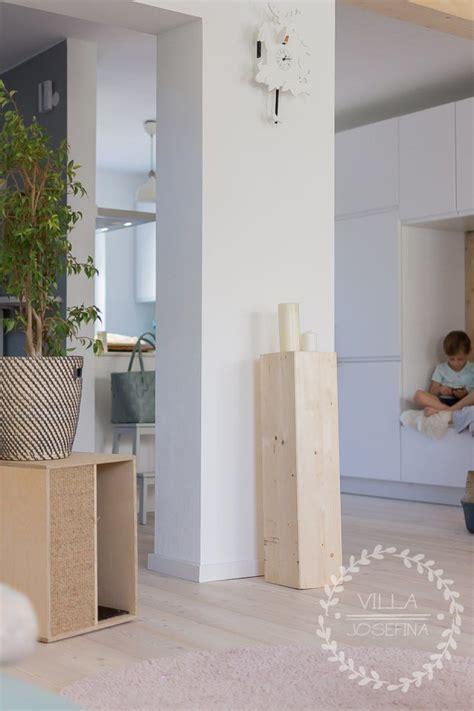 Offene Küche Reihenhaus by Umbau Reihenhaus Teil Ii Wohnzimmer Update Hiša