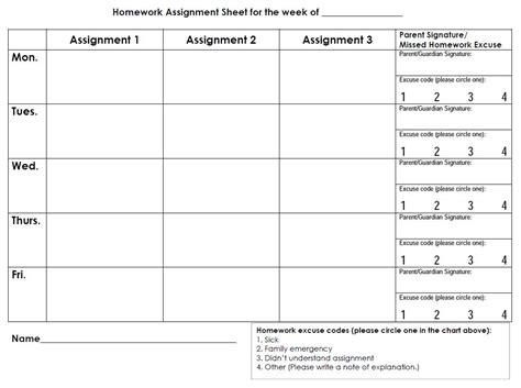 homework print out sheets worksheet mogenk paper works