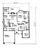 jim walters homes floor plans lockridge homes custom homes built   land searswards