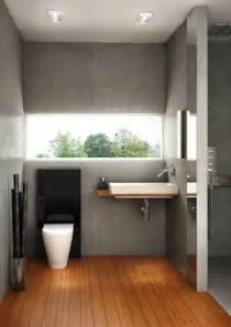 holzboden im badezimmer neue badideen für kleines bad