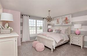 69 Cute Apartment Bedroom Ideas You Will Love Round Decor