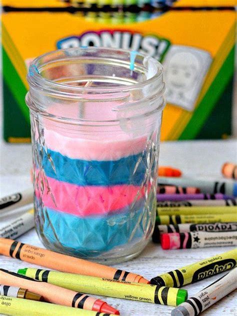 easy mothers day crafts  kids brit