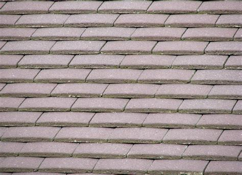 guide selecting your roof tiles
