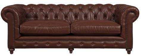 vintage brown leather sofa durango antique brown leather sofa s24 02 tov 6782