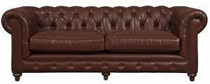 Sofa Vintage Leder : durango antique brown leather sofa s24 02 tov ~ Indierocktalk.com Haus und Dekorationen