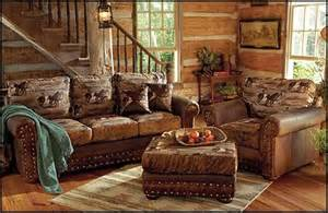 home interior western pictures western style home decor furniture design ideas