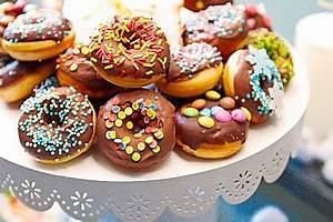 Donuts Rezept Für Donutmaker : mini donuts f r den donut maker rezept in 2019 mini donuts donut rezepte und donut ~ Watch28wear.com Haus und Dekorationen