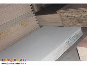 hardiflex fiber cement price Philippines kee soon
