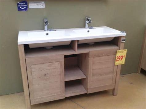 housse canapé d angle but meuble salle de bain cocktail scandinave