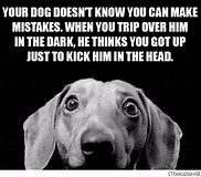 Image result for Wierd Shower Thoughts