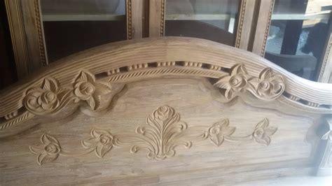 Bedroom Design Wood Bed by Bedroom Furniture Wood Bed Design Modern