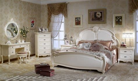 vintage bedroom decorating ideas 20 antique bedroom design decorating ideas with pictures