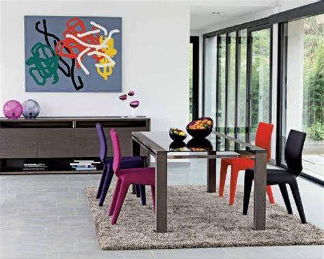 roche bobois siege chaise salle à manger quelle couleur convient le mieux