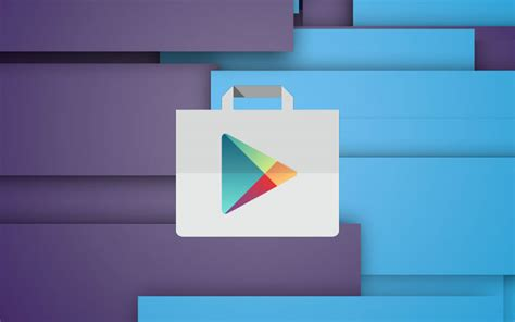 4 android apps you should check promtlist