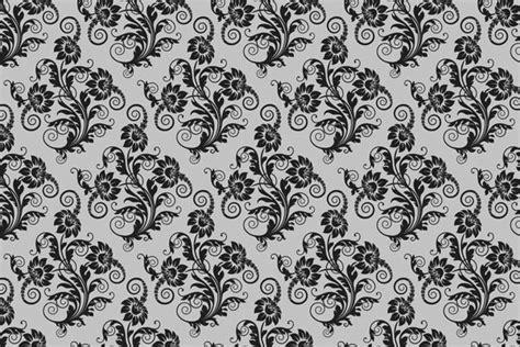 fancy wallpaper wallpapersafari